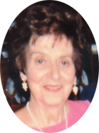 Evelyn Widinghoff