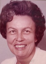 Mildred M. Fenn